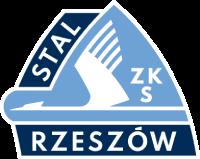 Sklep kibica Stal Rzeszów S.A.
